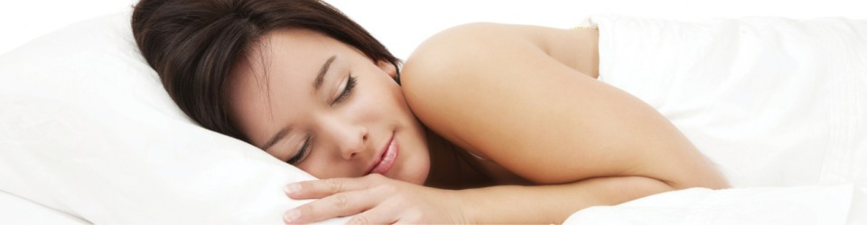Blaasontsteking Een Typische Vrouwenkwaal